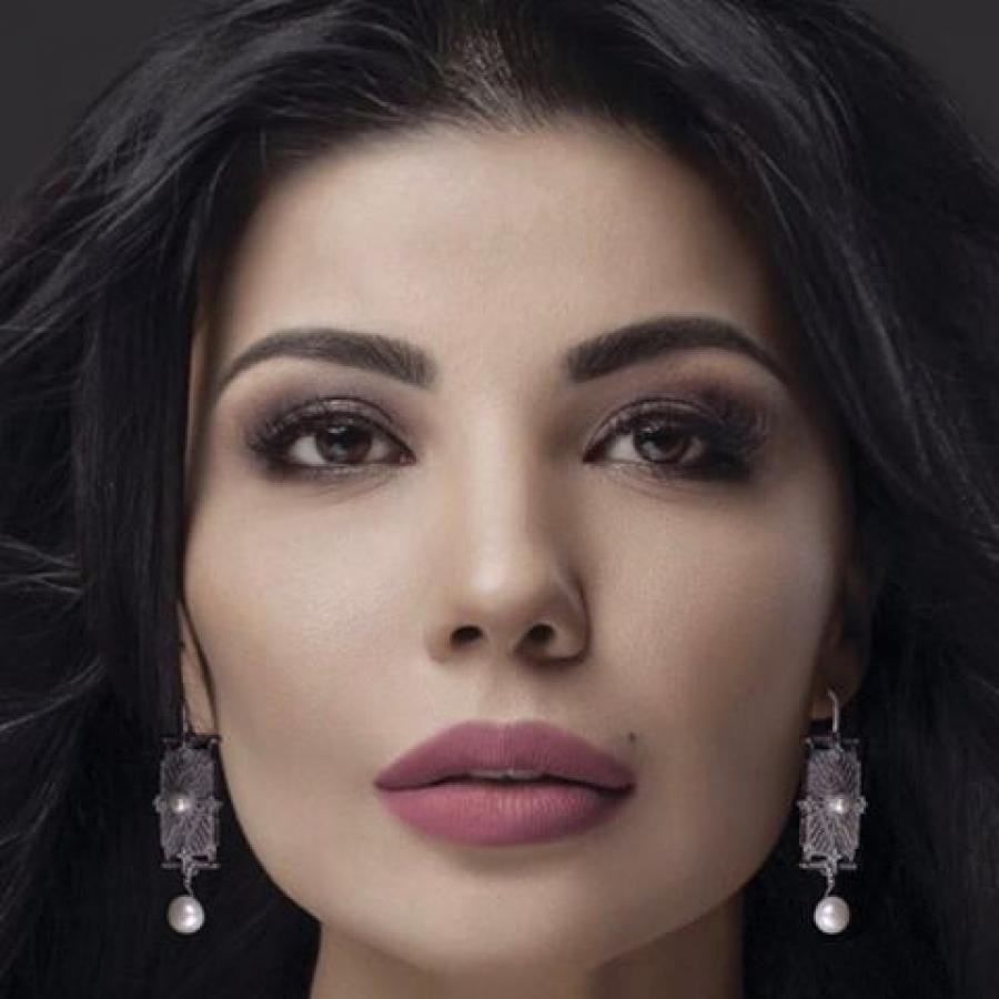 имена с фото актрис узбекистана нашему проекту